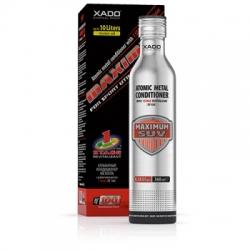XADO® Acondicionador Atómico de Metal 1 Stage Maximum SUV para vehículo todoterreno