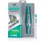 XADO® REVITALIZANT® EX120 para sistemas de combustible.