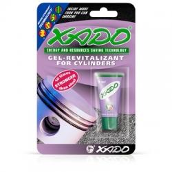 ХАDО® Gel-REVITALIZANT® para cilindros