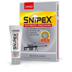 Revitalizant® Snipex